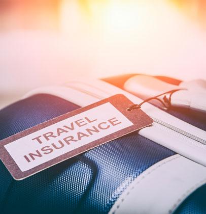 AMA (WA) | Travel Insurance