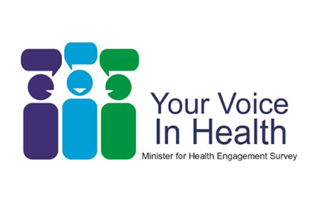 AMA (WA) | Your Voice In Health