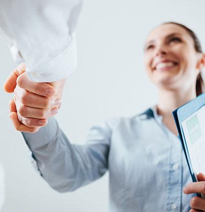 AMA (WA) | Recruitment Services