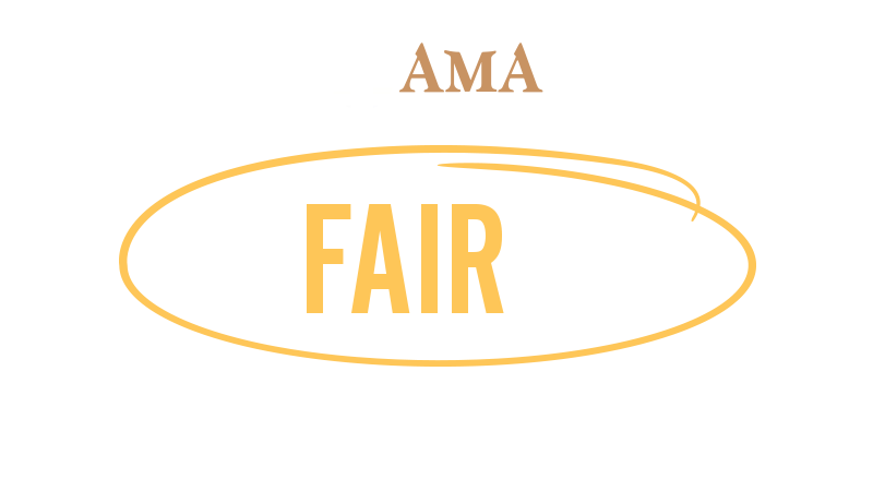 AMA 9WA) | A Fair Go Campaign