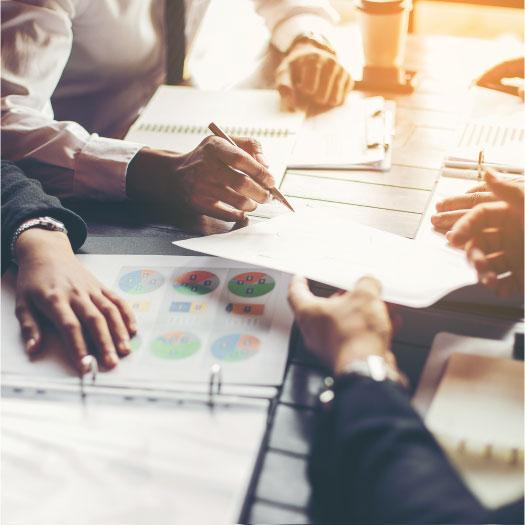 AMA (WA) | Business Member Benefits