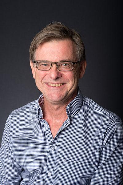 AMA (WA) | Dr Simon Torvaldsen