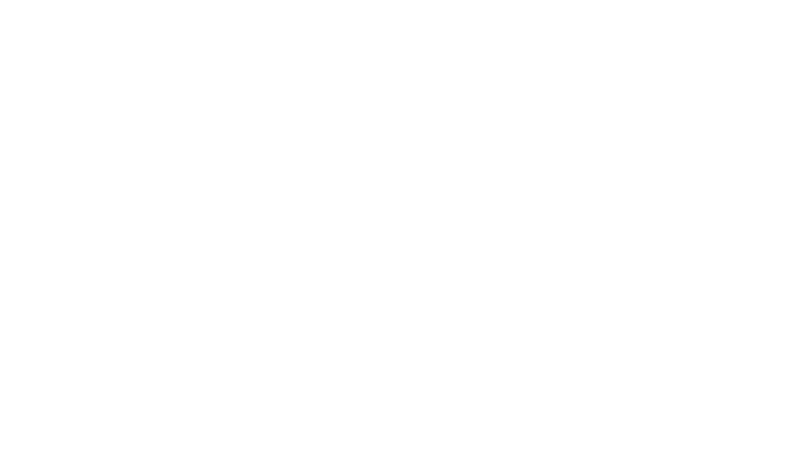 AMA (WA) | AMA Mortgage Broker