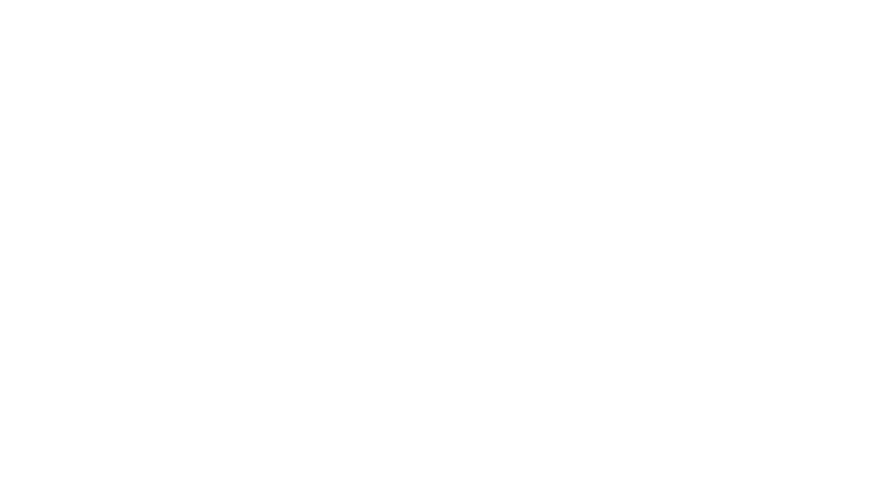 AMA (WA) | Private-Practice-Specialists