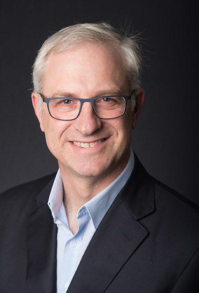 AMA (WA) | Dr David McCoubrie