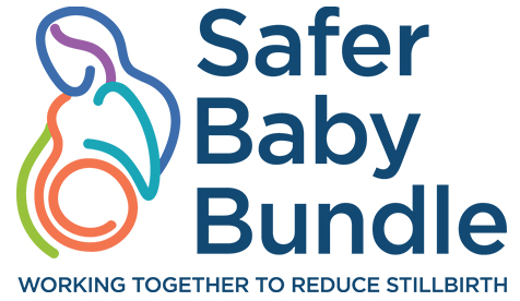 AMA (WA) | Safer Baby Bundle