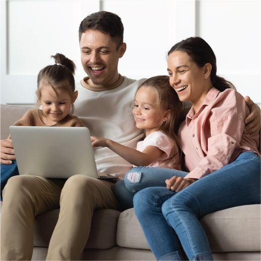 AMA (WA) | Shopping Member Benefits