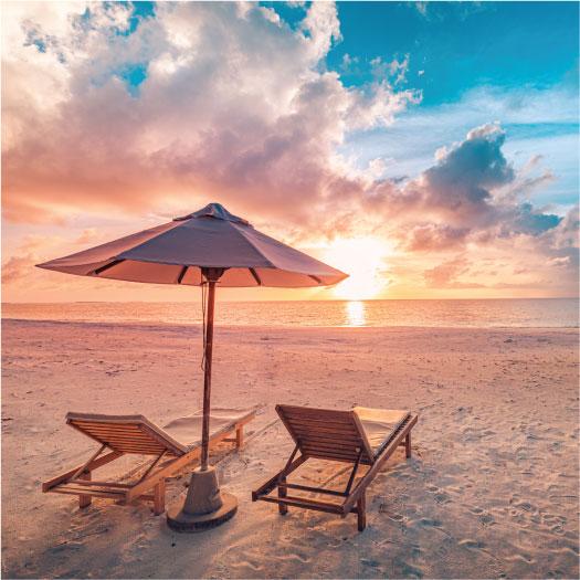 AMA (WA) | Travel Member Benefits