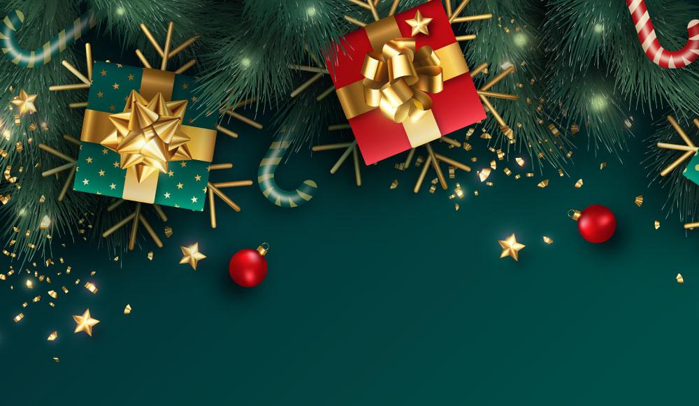 AMA (WA) | Christmas Message